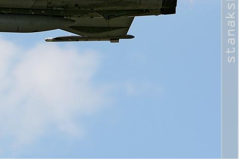 Photo#2883-4-Dassault Rafale M