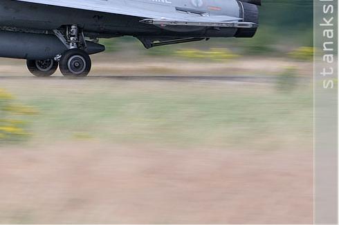 Photo#2884-4-Dassault Rafale M