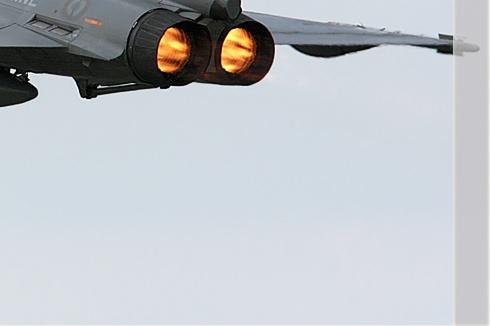 Photo#2888-4-Dassault Rafale M