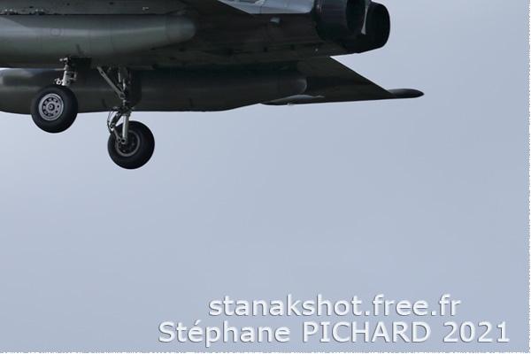Photo#2891-4-Dassault Rafale C