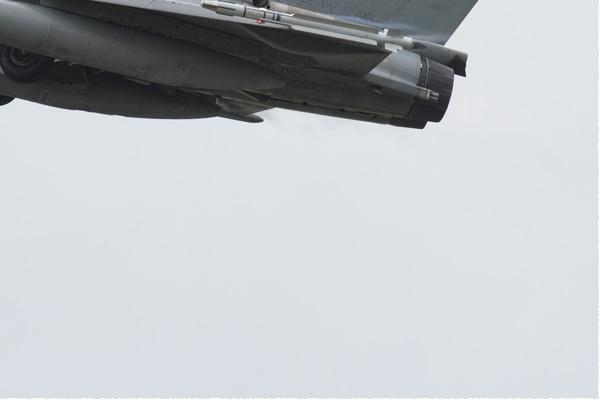 Photo#2895-4-Dassault Rafale B