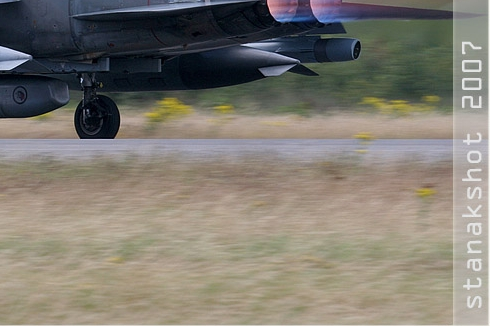 Photo#2907-4-Panavia Tornado IDS