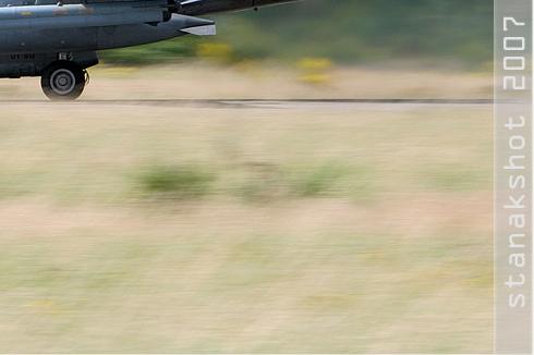 Photo#2908-4-Panavia Tornado IDS
