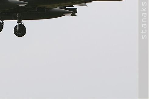 Photo#2912-4-Panavia Tornado IDS