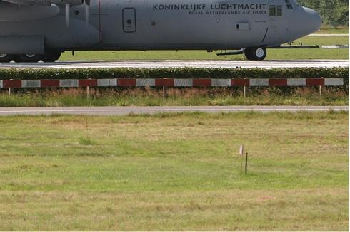 Photo#2919-4-Lockheed C-130H Hercules