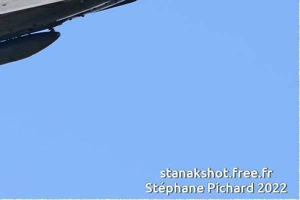 Photo#2924-4-General Dynamics F-16AM Fighting Falcon