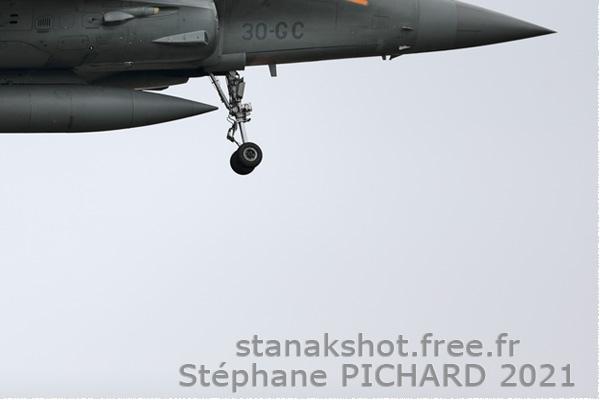 Photo#2941-4-General Dynamics F-16AM Fighting Falcon
