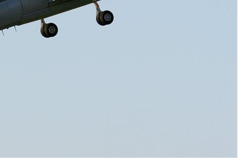 Photo#2947-4-Dassault-Breguet Atlantique 2