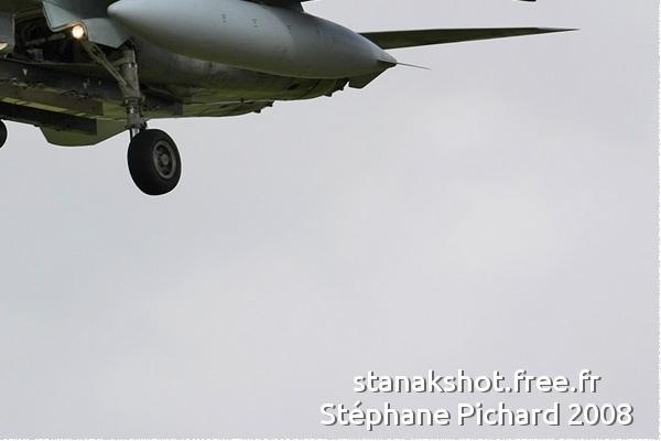 Photo#2948-4-Panavia Tornado IDS