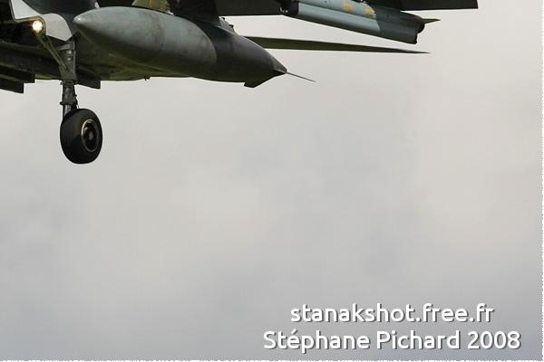 Photo#2950-4-Panavia Tornado IDS