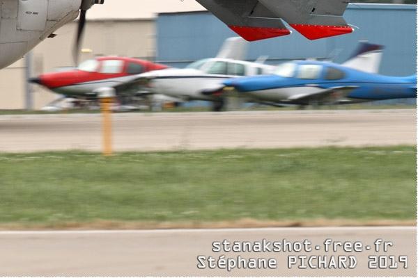 Photo#2954-4-Cessna O-2A Super Skymaster