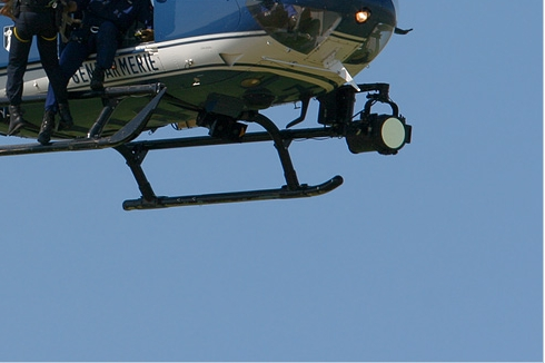 Photo#2955-4-Eurocopter EC145