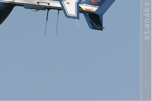 Photo#2956-4-Eurocopter EC145