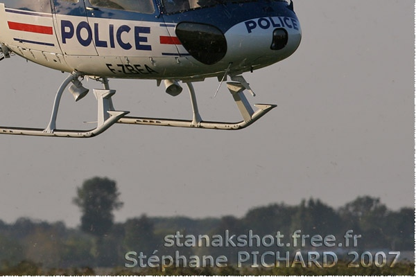 Photo#2958-4-Aerospatiale AS350B Ecureuil