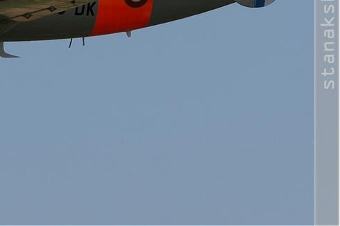 Photo#2961-4-Dassault MD.312 Flamant