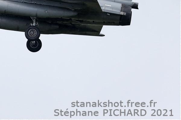 Photo#2969-4-Pilatus P3-05