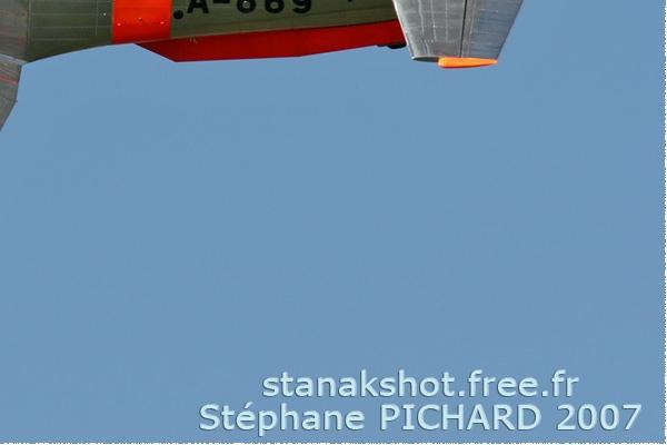 Photo#2970-4-Pilatus P3-05