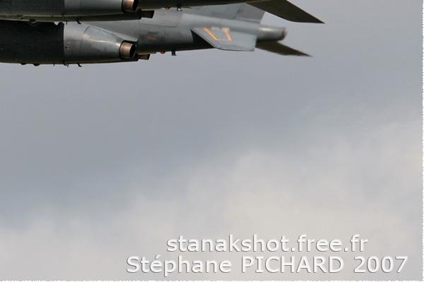 Photo#2980-4-Dassault-Dornier Alphajet E