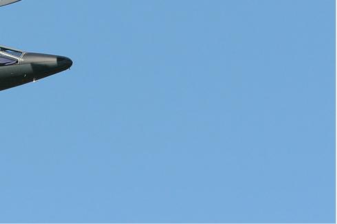 Photo#2981-4-Dassault-Dornier Alphajet E