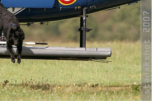 Photo#2989-4-Aerospatiale AS350BA Ecureuil
