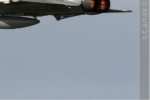 Photo#2997-4-Dassault Rafale M