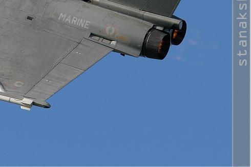 Photo#2998-4-Dassault Rafale M