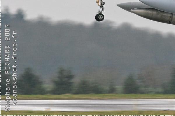 Photo#2011-3-Dassault Mirage 2000EG