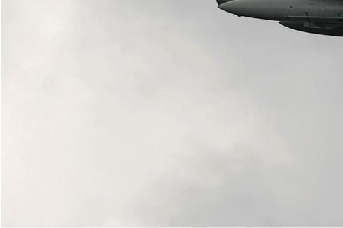 Photo#2021-3-General Dynamics F-16AM Fighting Falcon