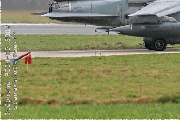 Photo#2032-3-Panavia Tornado IDS