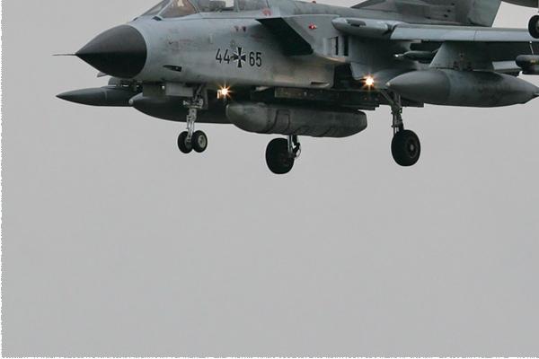 Photo#2036-3-Panavia Tornado IDS
