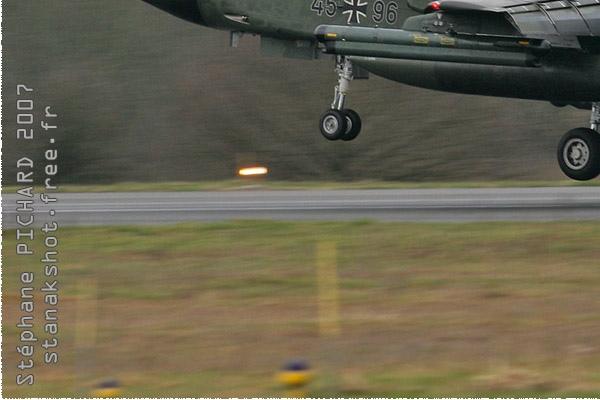 Photo#2038-3-Panavia Tornado IDS