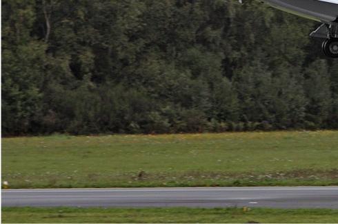 Photo#2039-3-Dassault Falcon 7X