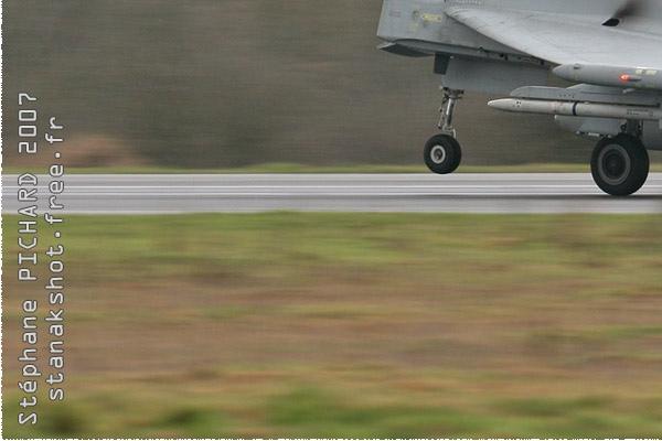 Photo#2042-3-Eurofighter Typhoon F2