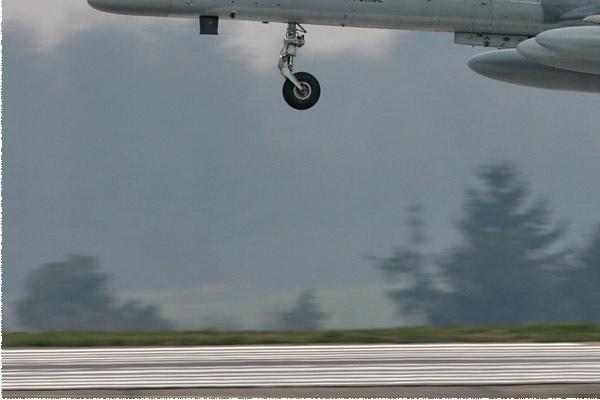 Photo#2047-3-Aero L-159A Alca
