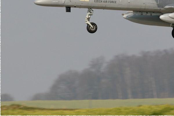 Photo#2053-3-Aero L-159A Alca