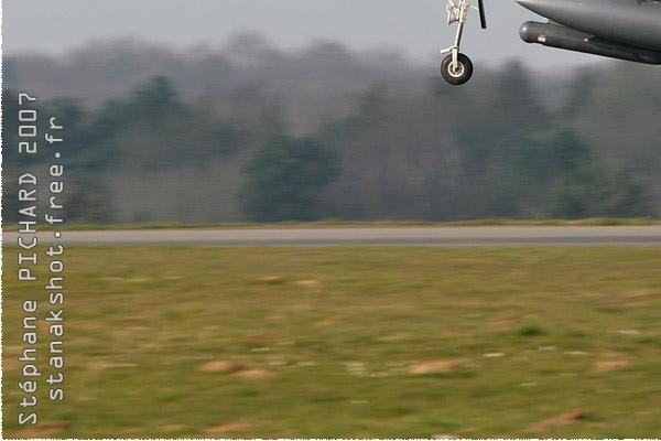 Photo#2060-3-Boeing F-15E Strike Eagle
