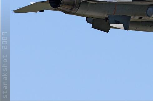 Photo#2063-3-General Dynamics F-16BM Fighting Falcon