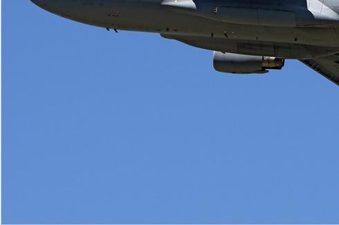 2064d-Boeing-C-17A-Globemaster-III-USA-air-force