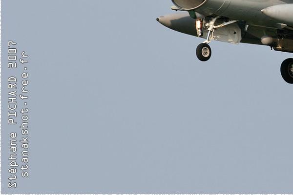 Photo#2074-3-General Dynamics F-16AM Fighting Falcon