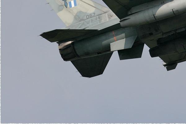 Photo#2079-3-Lockheed Martin F-16C Fighting Falcon