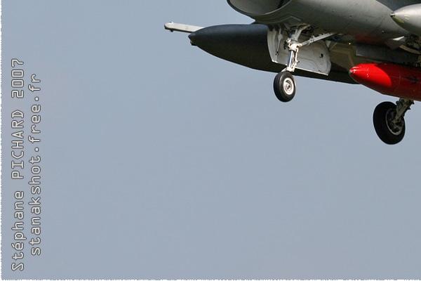 Photo#2083-3-General Dynamics F-16A Fighting Falcon