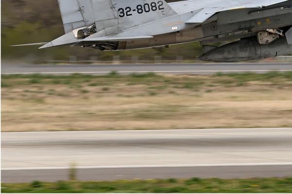 Photo#2084-3-McDonnell Douglas F-15DJ Eagle