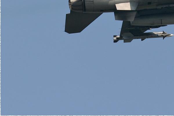 Photo#2086-3-General Dynamics F-16C Fighting Falcon