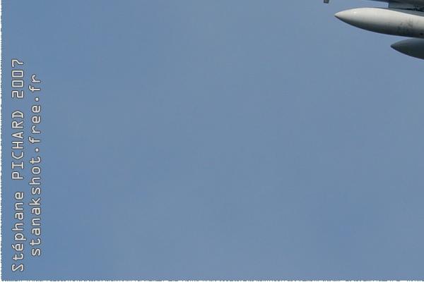 Photo#2094-3-McDonnell Douglas EF-18A Hornet