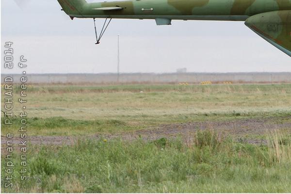 Photo#2109-3-Mil Mi-17V-5