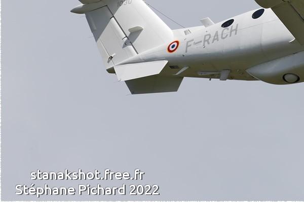 Photo#2113-3-Dassault Mirage 2000D