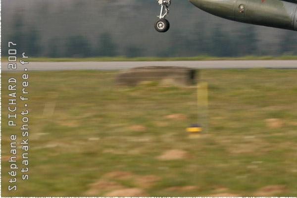 Photo#2114-3-Dassault Mirage 2000D
