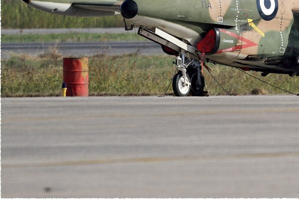 Photo#2117-3-Dassault Mirage F1CT