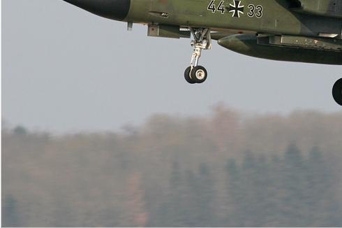 Photo#2128-3-Panavia Tornado IDS