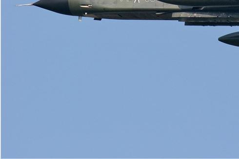 Photo#2129-3-Panavia Tornado IDS